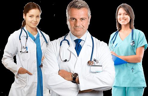 Medici IDE