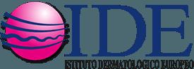 IDE, centro dermatologico a Milano | Istituto Dermatologico Europeo