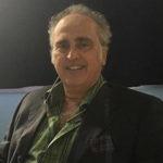 Dario Quattrocchi